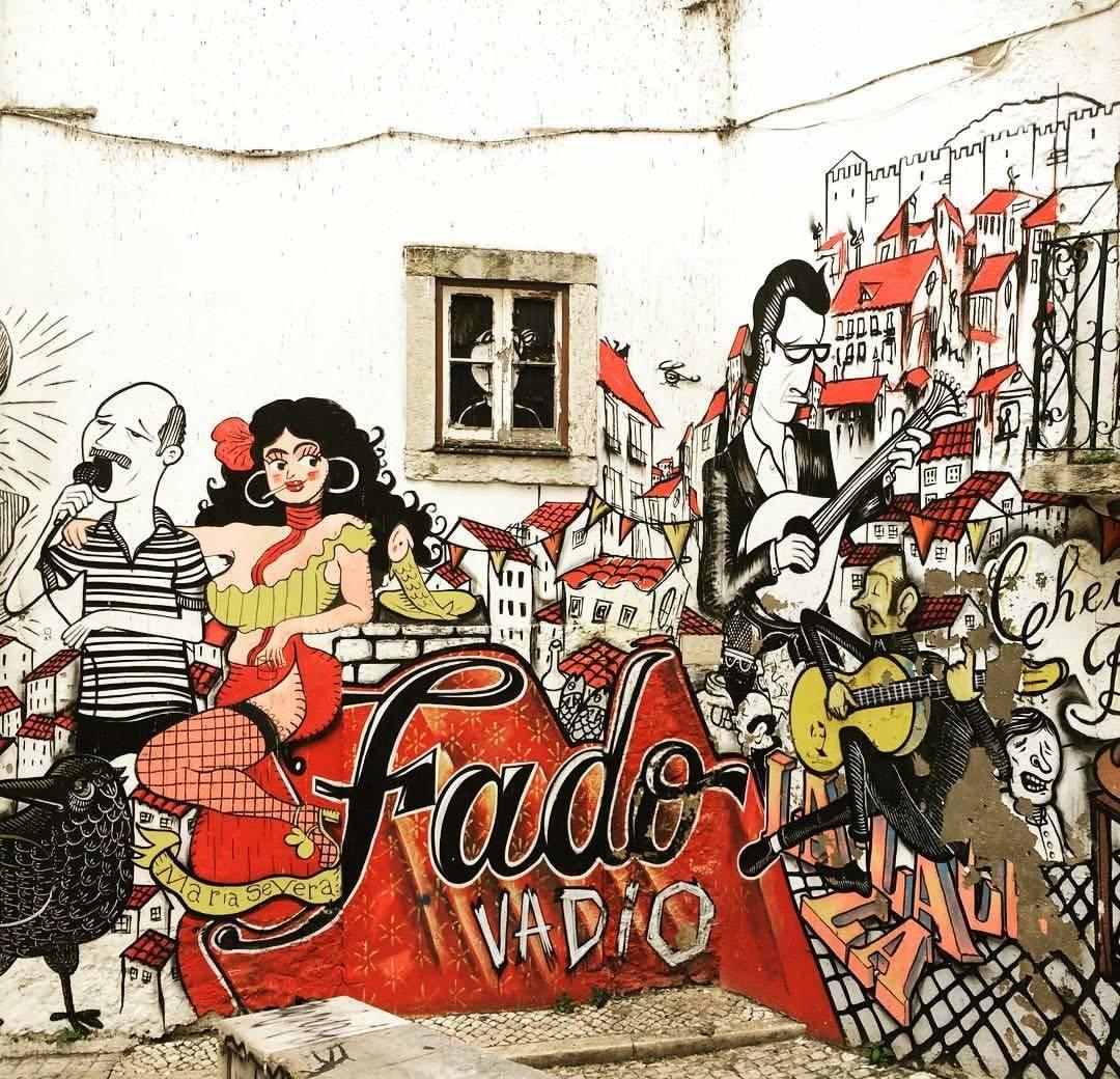 Photo 3: Visite hors des sentiers battus de Lisbonne