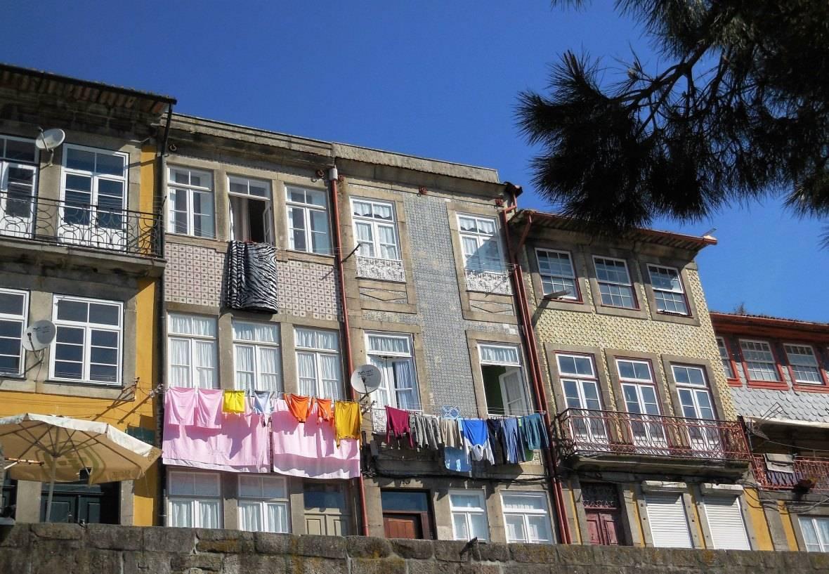 Photo 1: Ribeira - Porto