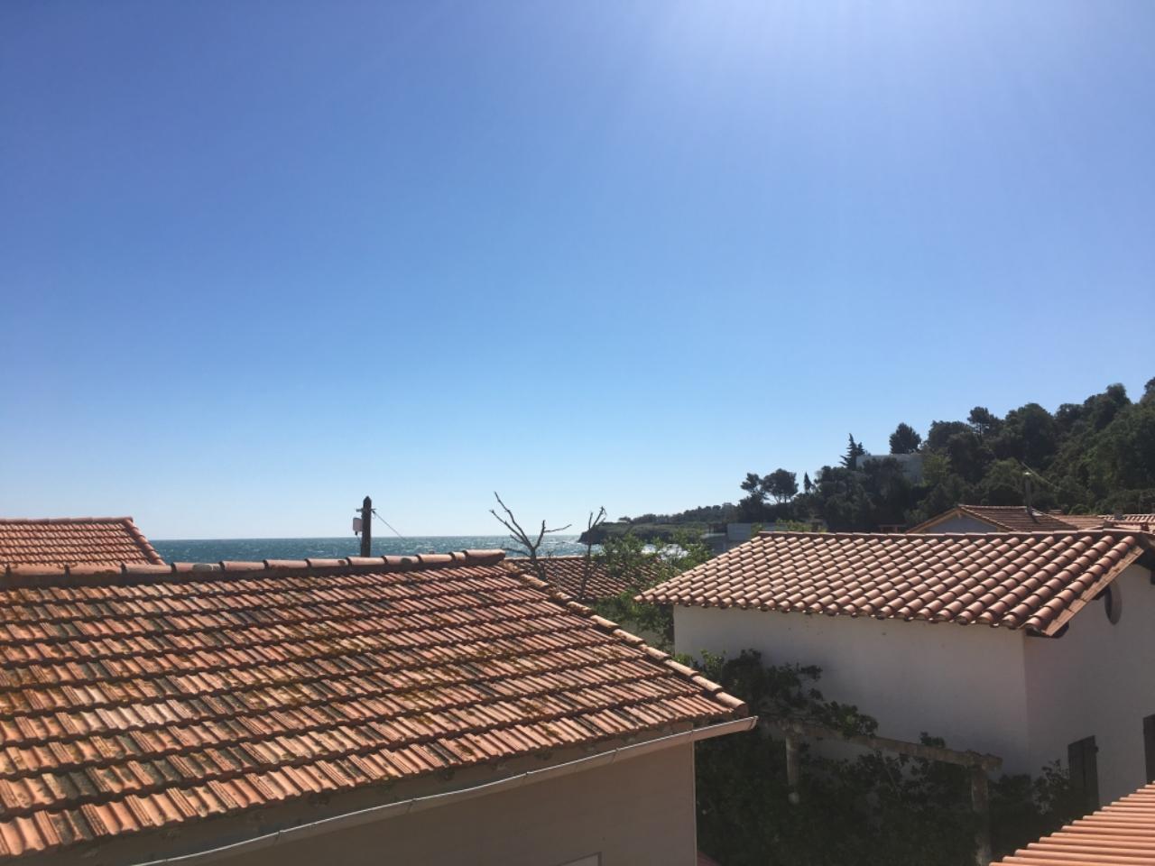 Photo 3: Visiter le Racou à Argeles sur mer
