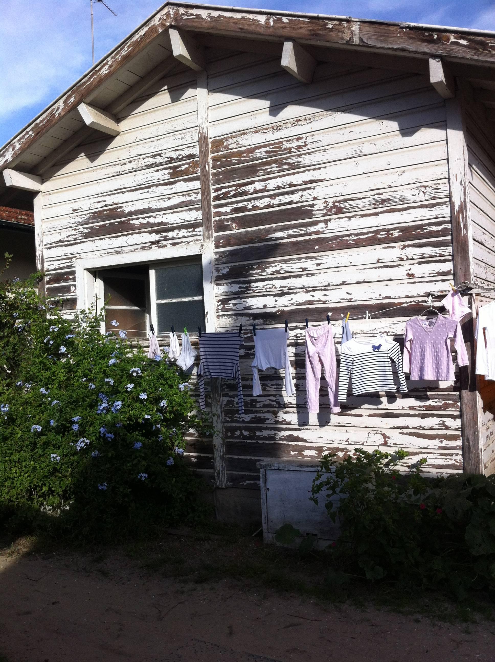 Photo 2: Le Village de l'Herbe