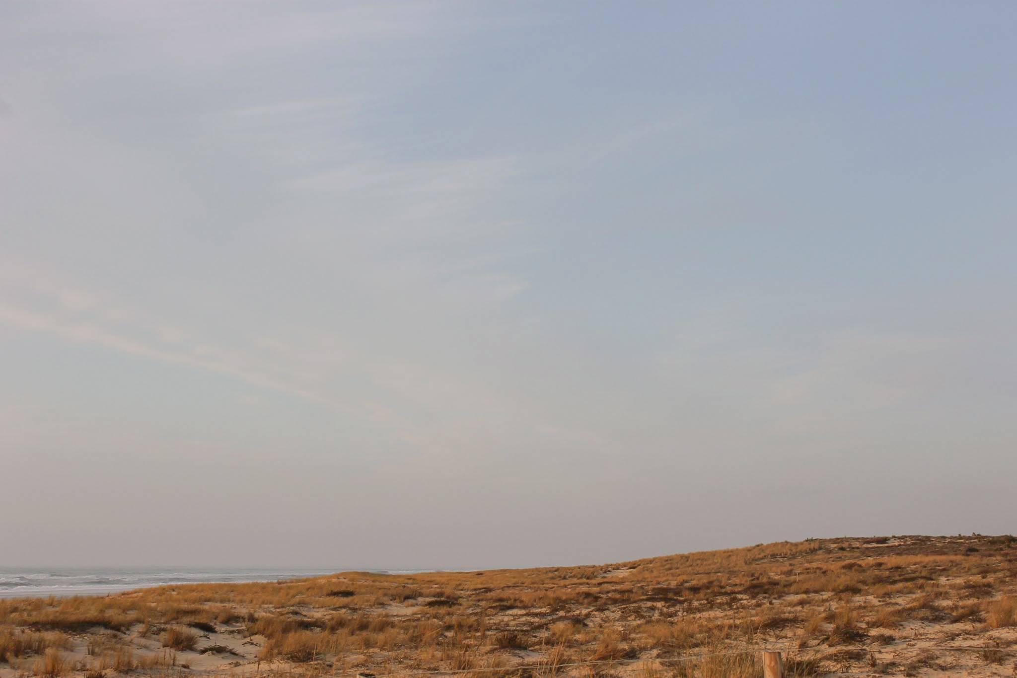 Photo 1: La Pointe - Balade inoubliable
