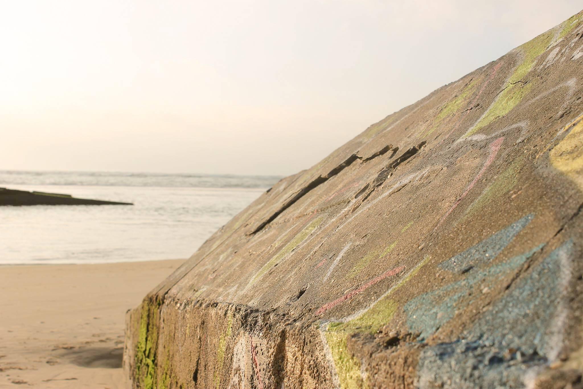 Photo 2: La Pointe - Balade inoubliable