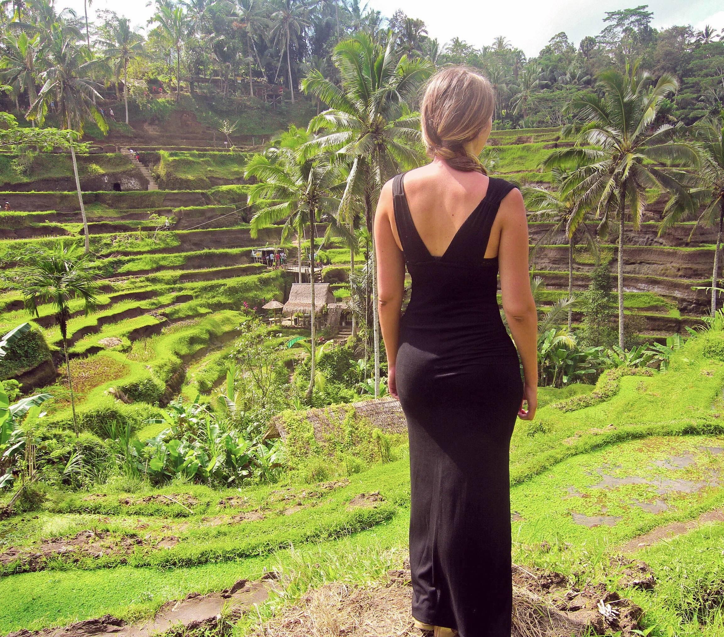 Photo 3: 10 jours au coeur de Bali