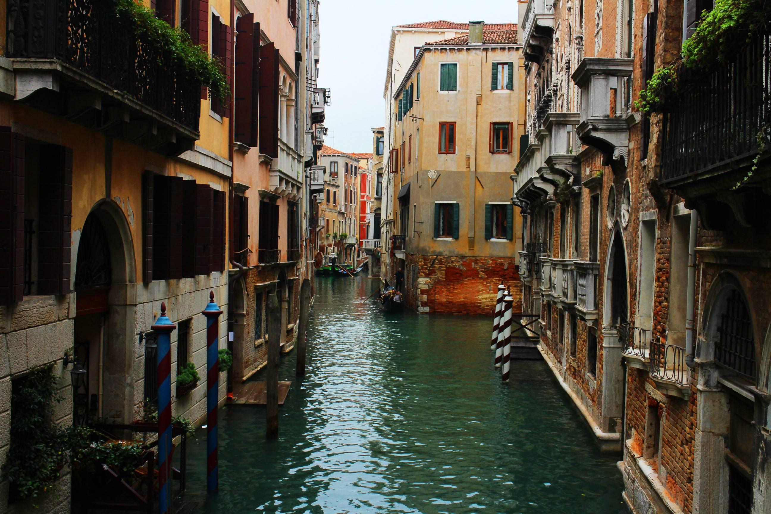 Photo 1: 3 jours à Venise... Conseils et incontournables !