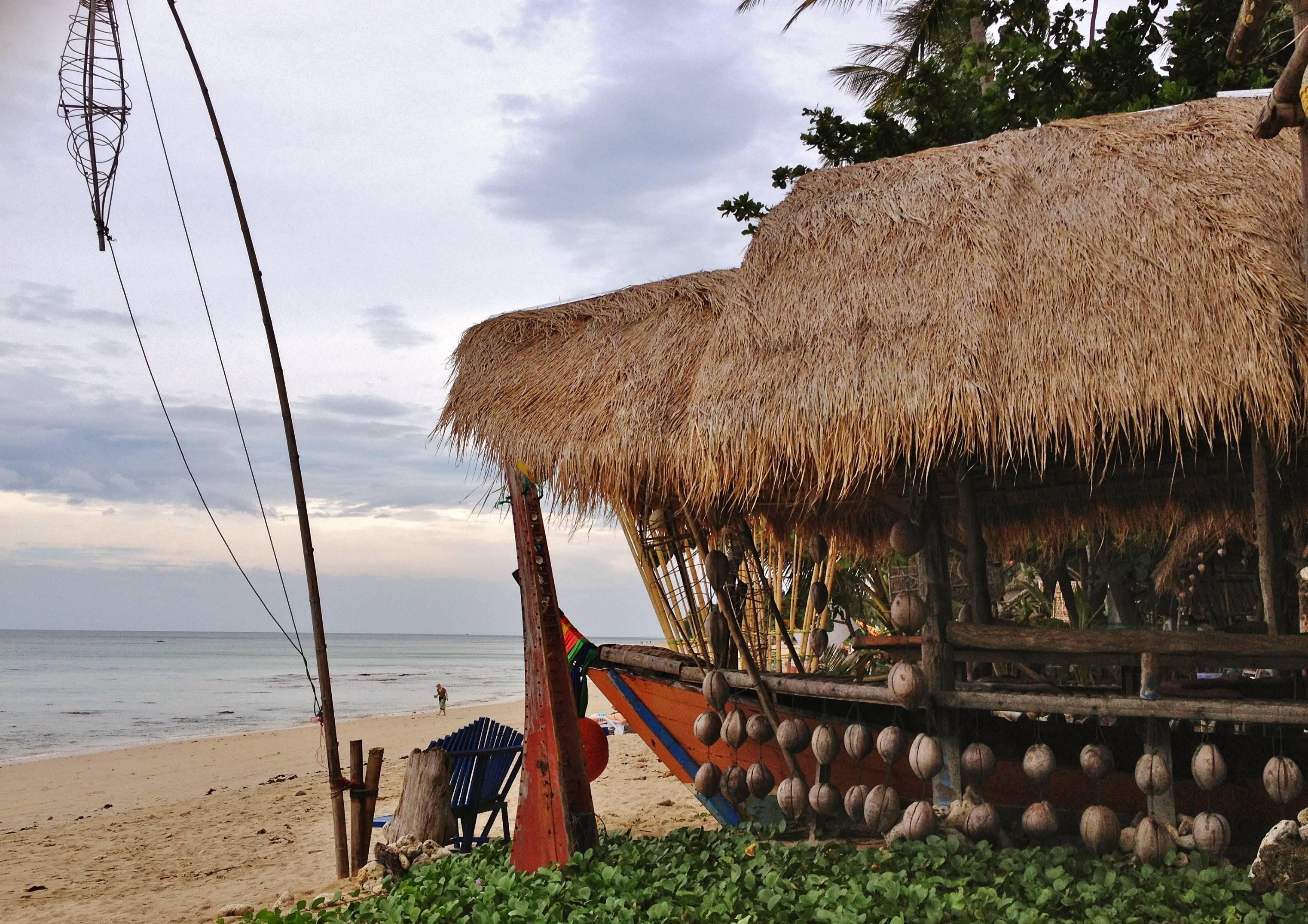 Photo 1: Koh Lanta
