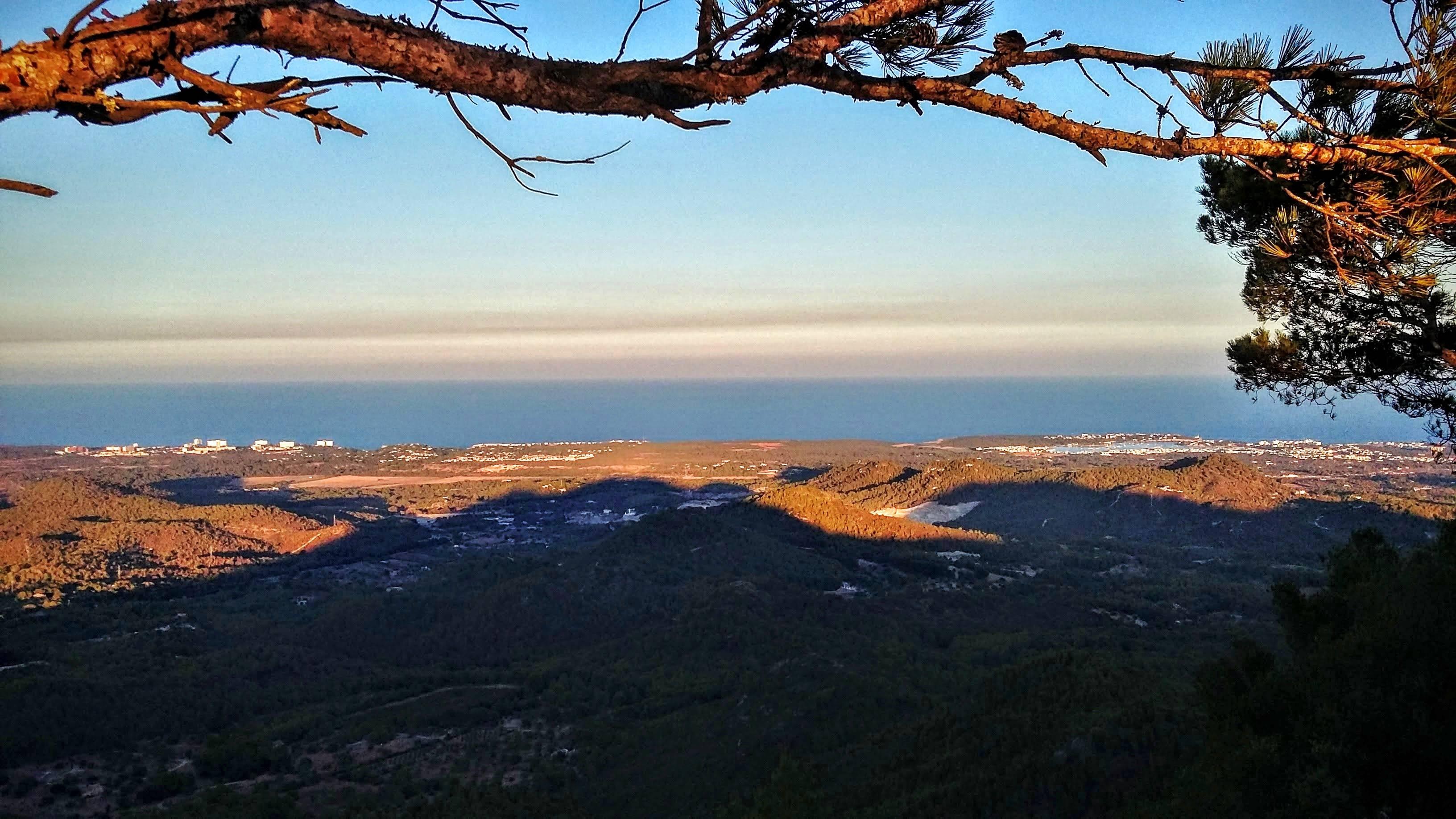 Photo 2: Majorque