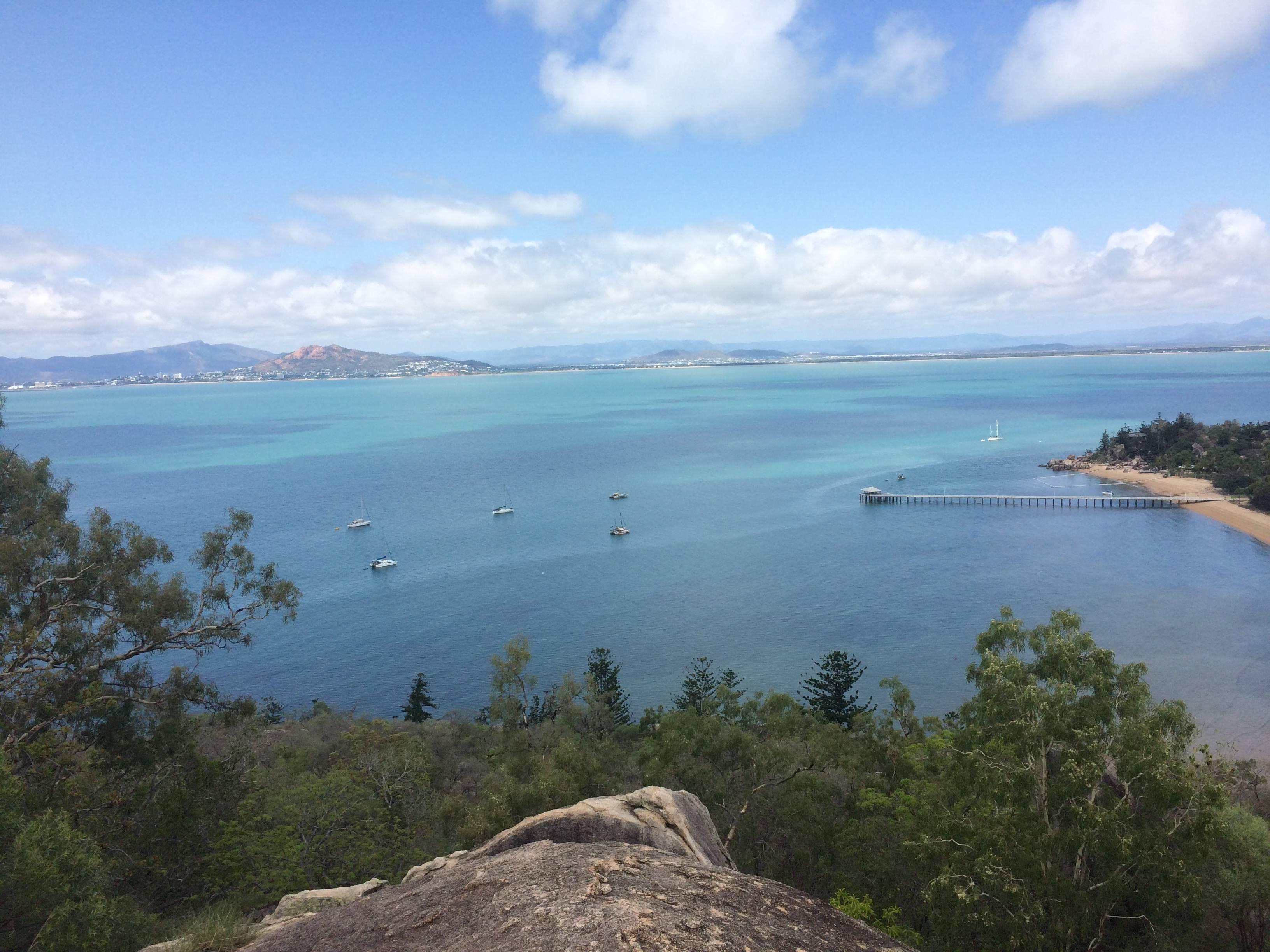 Photo 1: Magnetic Island, queensland, australie