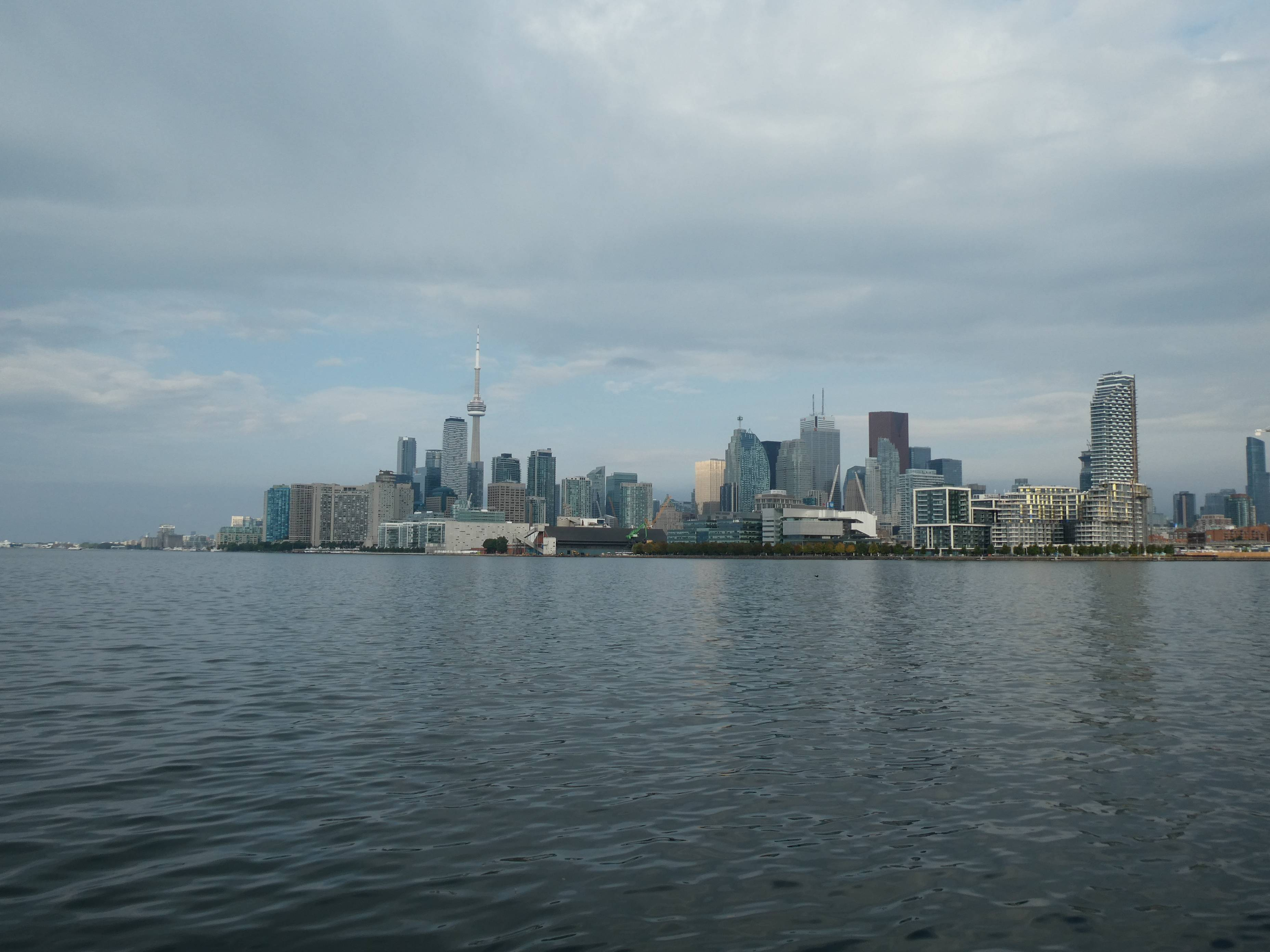Photo 2: Toronto, Ontario, Canada