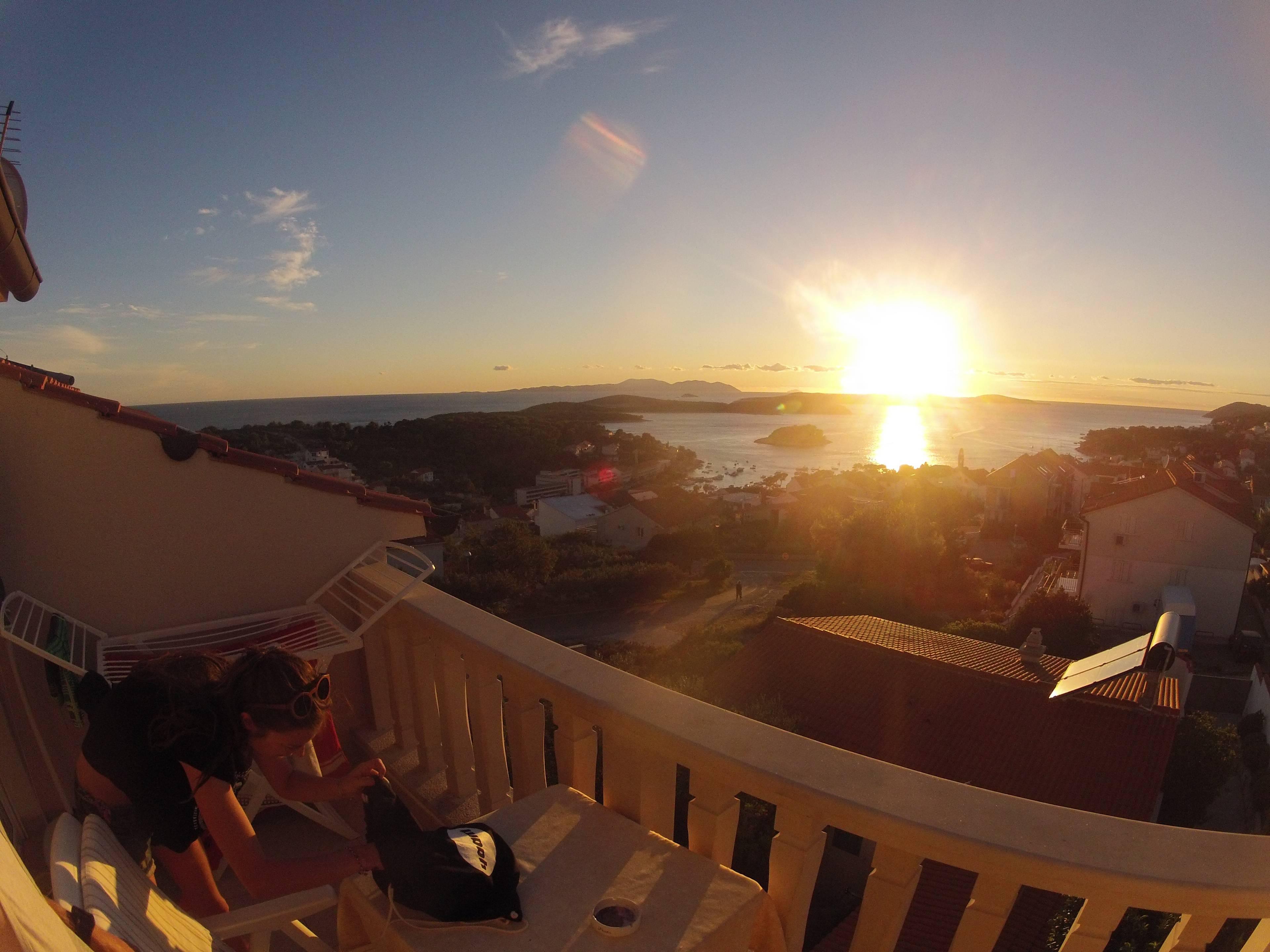 Photo 3: HVAR - PARADISE ISLAND