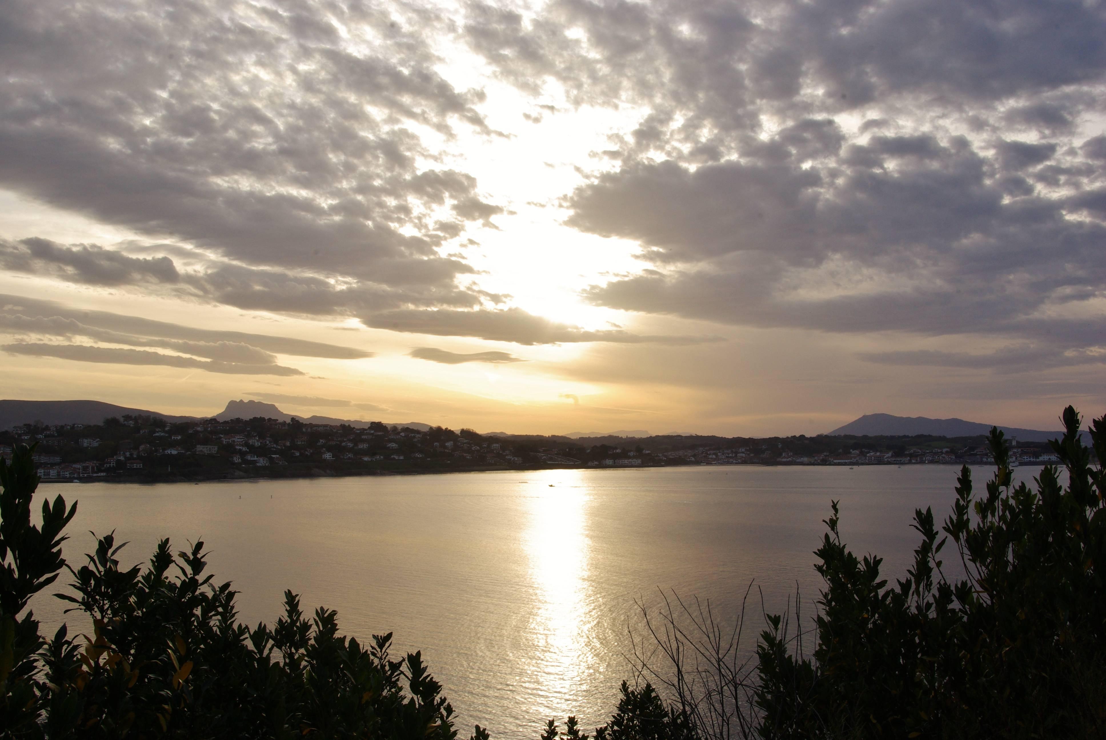 Photo 1: Sainte Barbe