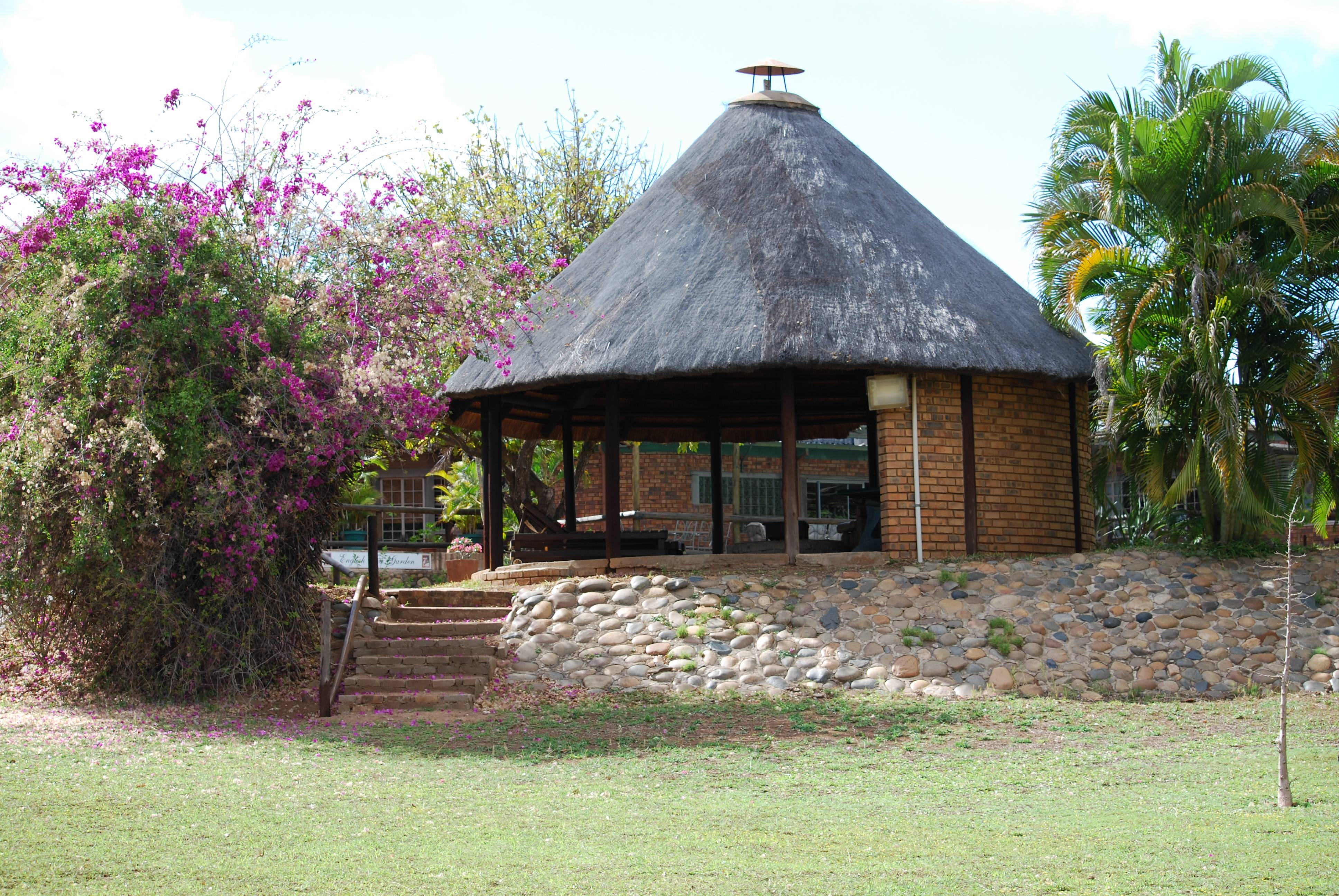 Photo 1: The hippo pool resort, une petit coin de paradis !