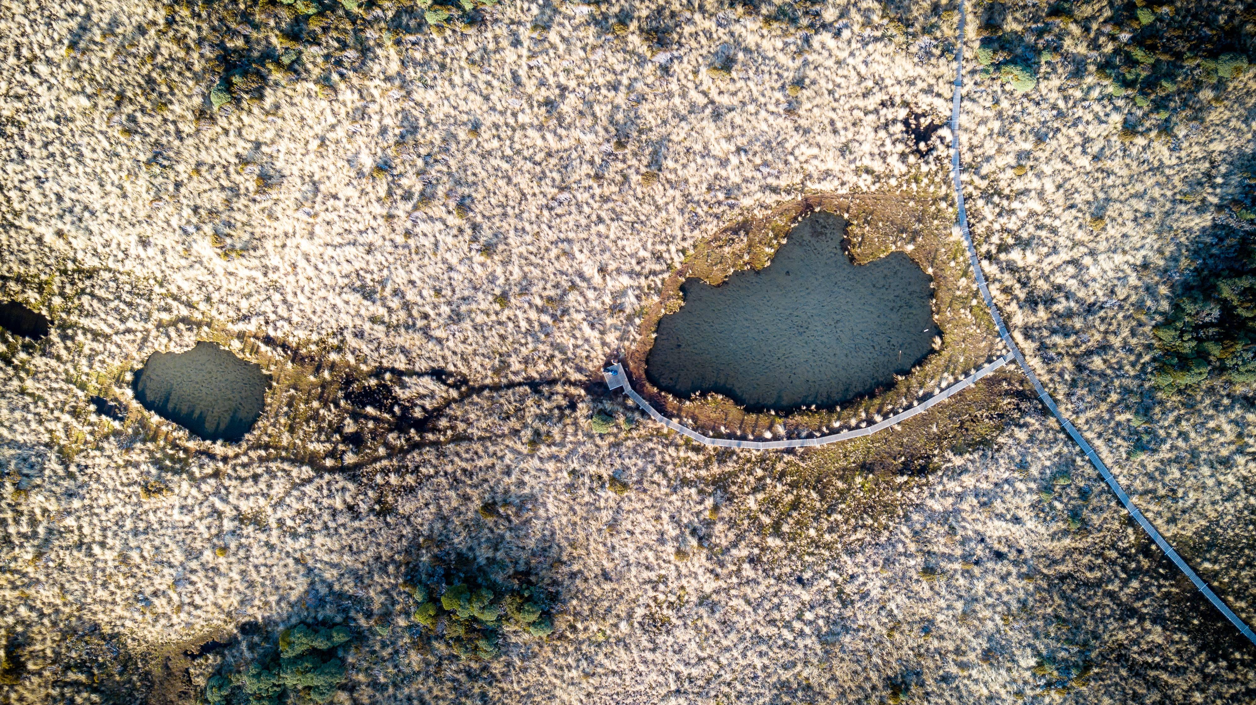 Photo 2: Mount Taranaki
