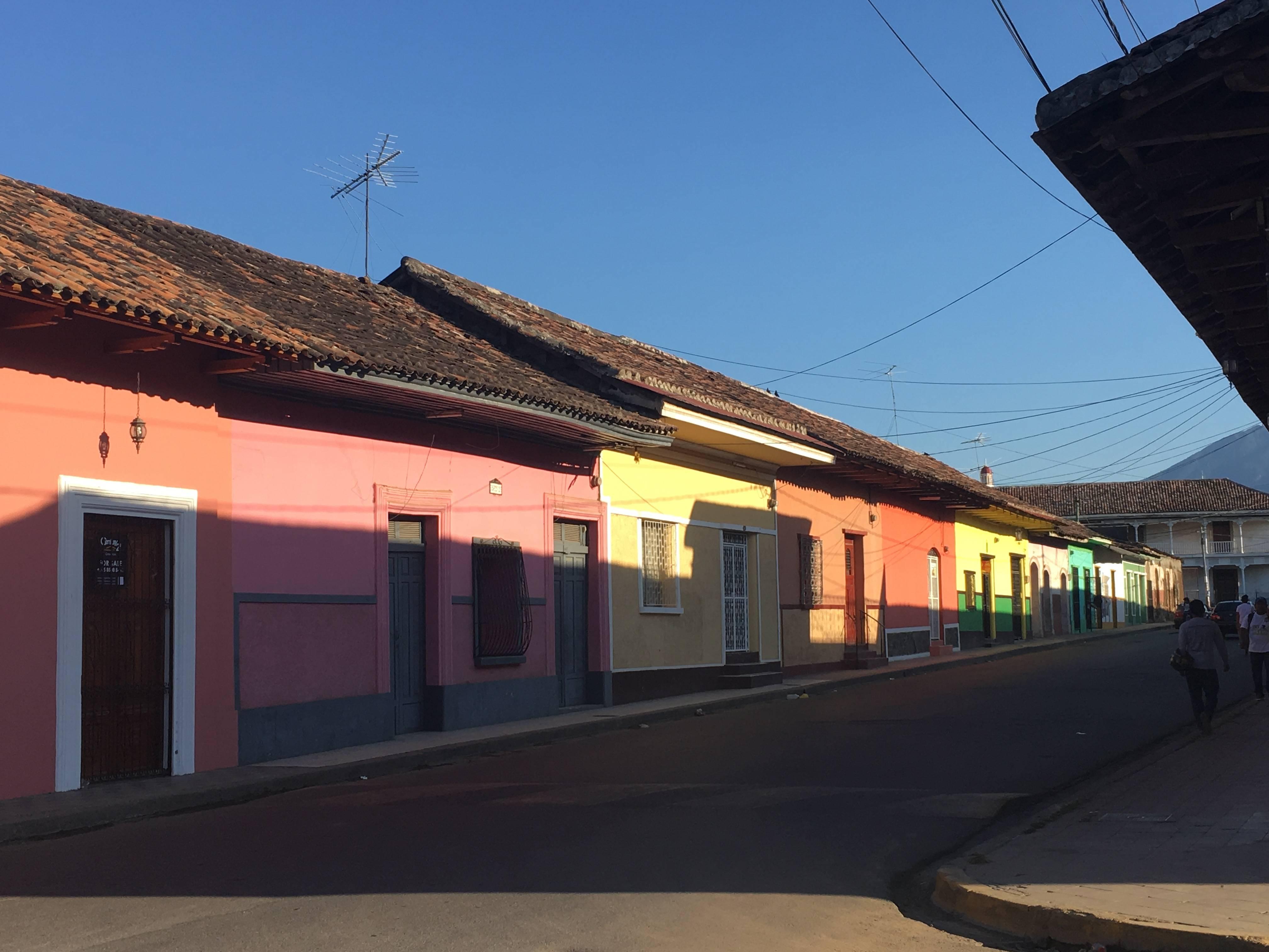 Photo 2: Ville de Granada