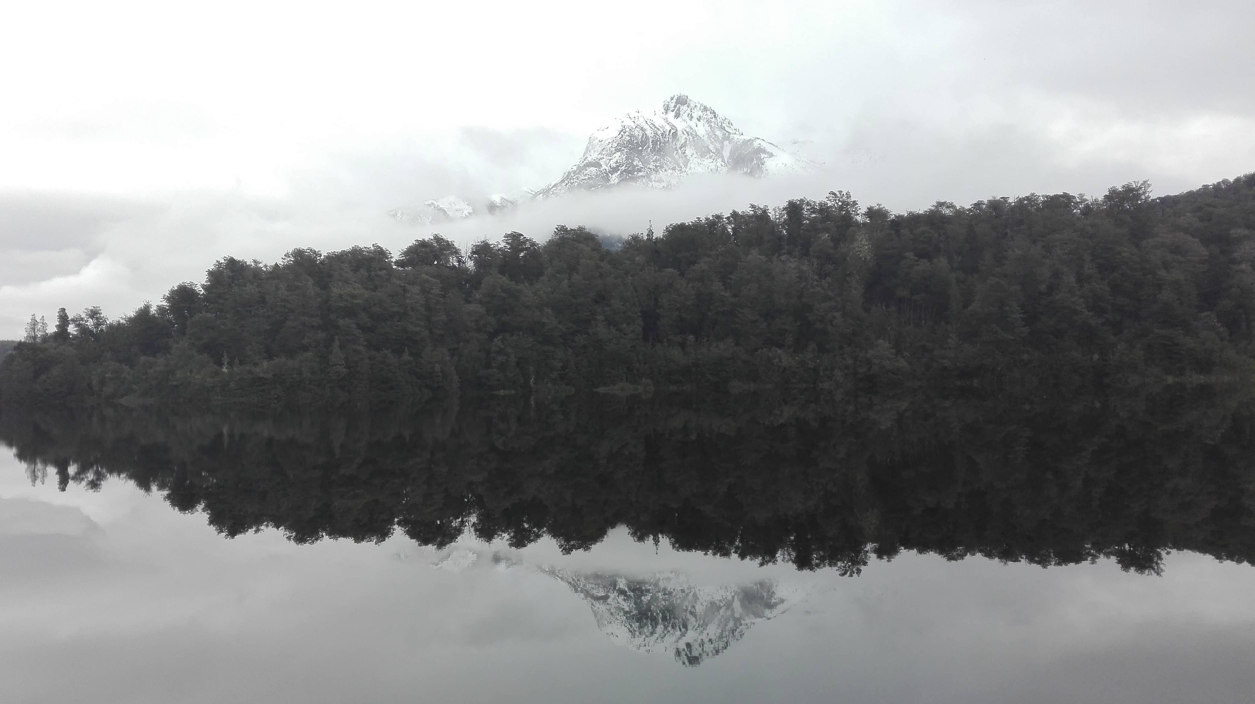"""Photo 2: Bariloche - """"Ma pause nature"""""""