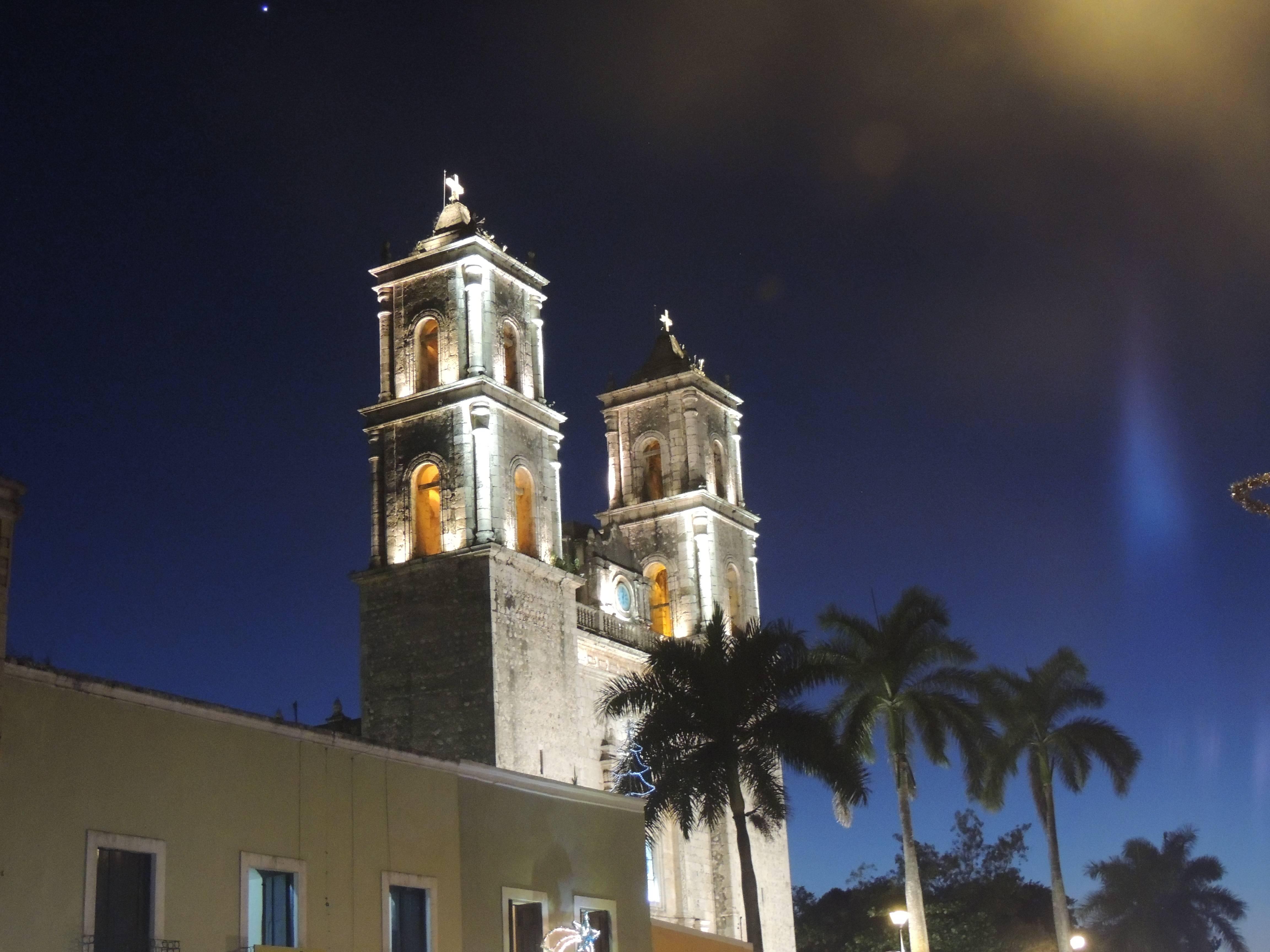 Photo 1: Hôtel casa marlène : une adresse charmante et un petit déjeuner yucatan inclus à tomber par terre