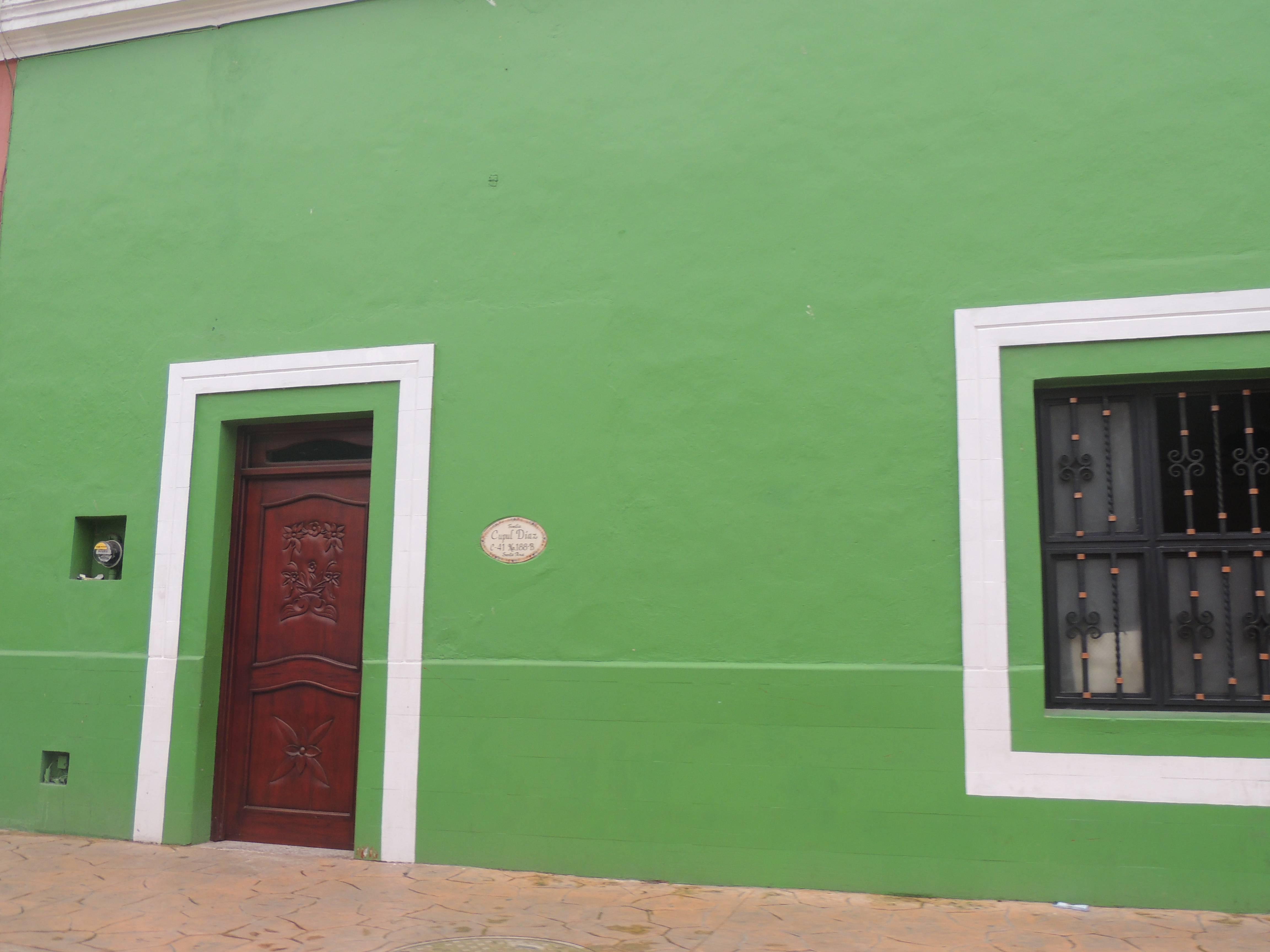 Photo 2: Hôtel casa marlène : une adresse charmante et un petit déjeuner yucatan inclus à tomber par terre