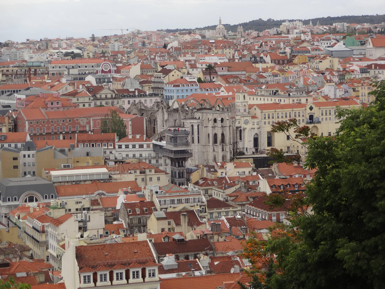 Photo 1: Ecouter un concert de Fado à Lisbonne