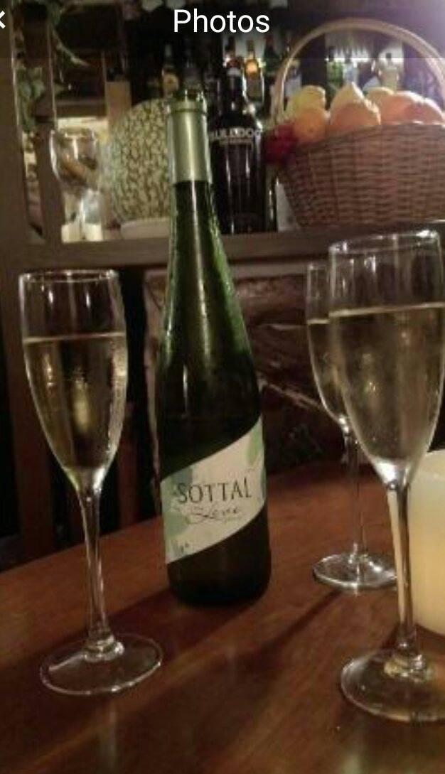 Photo 2: Bar à vins made in lisboa