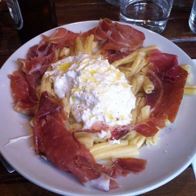 Photo 1: Le meilleur resto italien de la ville ! Bocca a Bocca