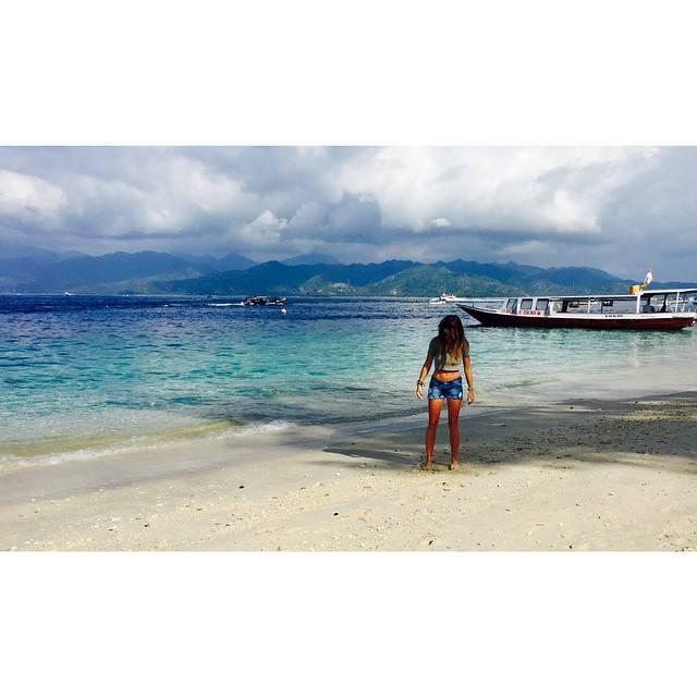 Photo 3: Bali et ses merveilles