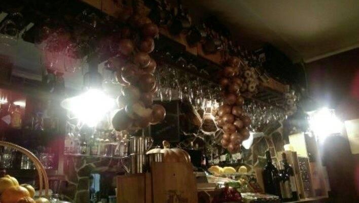 Photo 1: Bar à vins made in lisboa