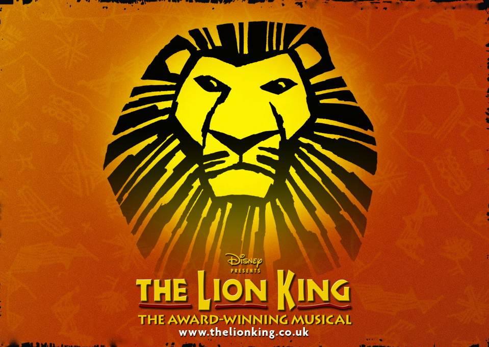 Photo 1: Comédie musicale : le Roi Lion