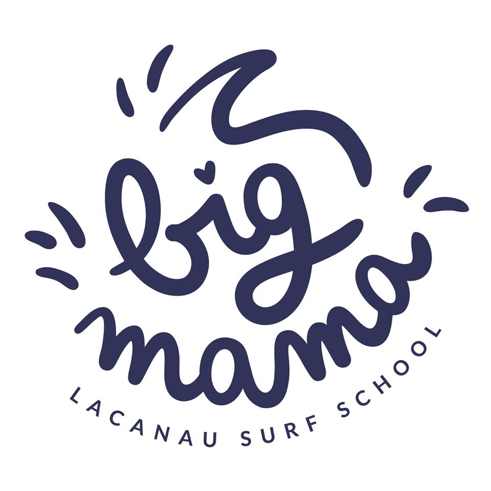 Photo 1: Big Mama Surfschool